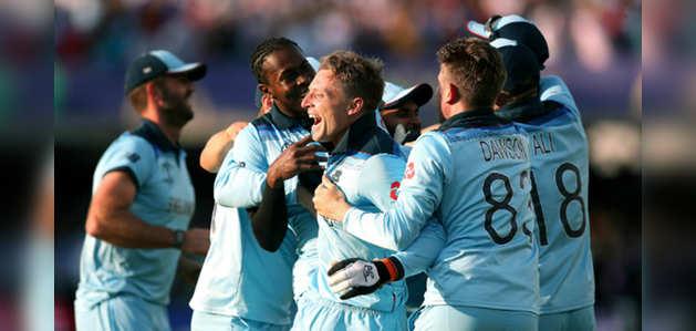 England की जीत के बाद नियमों को लेकर बरसे क्रिकेट एक्सपर्ट