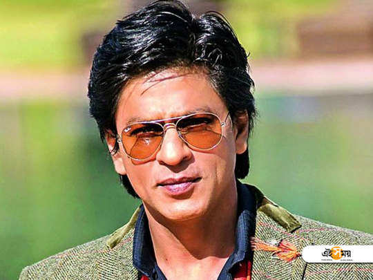 shah rukh khan to be honoured with an honorary doctorate by australian university la trobe at melbourne in august