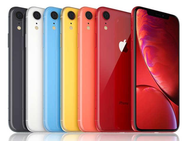 Amazon Prime Day Sale 2019: ₹49,999 में मिल रहा है सबसे लेटेस्ट वर्जन iPhone XR