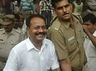 why not munna bajrangi murder case handed over to cbi asks allahabad high court to up chief secretary