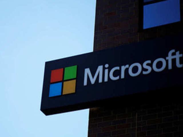 अब तक 1 अरब से ज्यादा लोग इंस्टॉल कर चुके हैं माइक्रोसॉफ्ट वर्ड का ऐंड्रॉयड एडिशन