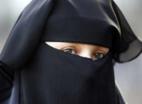 सऊदी अरब में अब महिलाएं अकेले जा सकेंगी विदेश