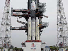 leakage in cryogenic stage holds launch of chandrayaan 2 next launch date to be around september