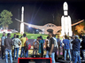 chandrayaan 2 astrologer claims the mission was no energy to fly