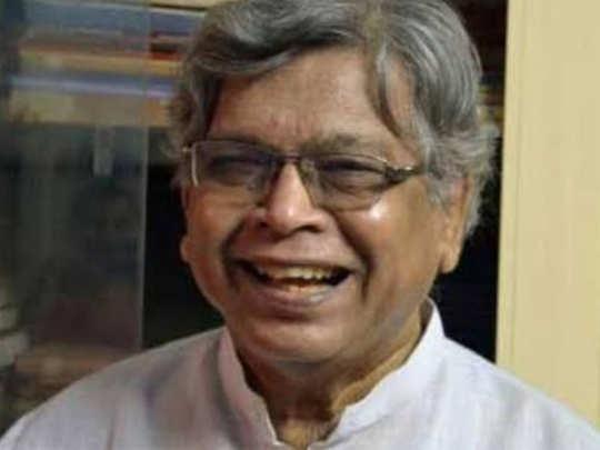 aje-dhale-passed-away-mahar
