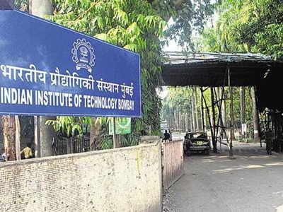 आईआईटी मुंबई ने शुरू की तैयारी