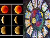 जानें, ग्रहण का राशियों पर प्रभाव, सूतक समय और कहां दिखेगा ग्रहण