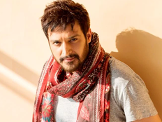 best trailer and all around promotions will get great opening says family of thakurganj actor jimmy shergill