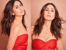 kareena kapoor is receiving a whopping rs 3 crore per episode for dance india dance