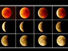 chandra grahan know all about of last lunar eclipse of year 2019