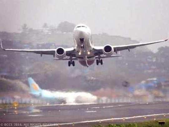 pakistans-airspace-reopsene