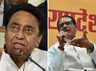 madhya pradesh controversy on sita temple in sri lanka congress bjp leaders attack on each other