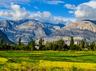 irctc ladakh tour package