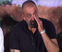 sanjay dutt says now i do not have the age of dancing with heroins and trees