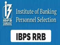 ibps rrb pre examination training admit cards out now clik here