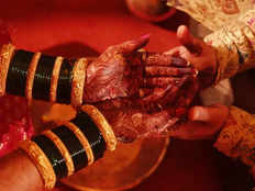 andhra records highest number of married people srs survey