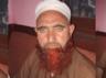 jem terrorist basir ahmad arrested from jammu kashmir