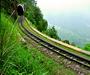 Delhi to Shimla: पहली बार दिल्ली से शिमला जाने वाले यात्रियों के लिए टूर गाइड