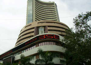 sensex today live 16 july 2019 market closed on up sensex nifty both bounce