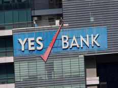 sensex adds 234 points nifty passes 11600 mark as yes bank up 10