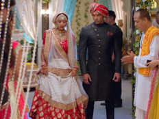 kasautii zindagii kay 16 july 2019 written update in hindi mohini to blame veena for prerna marriage