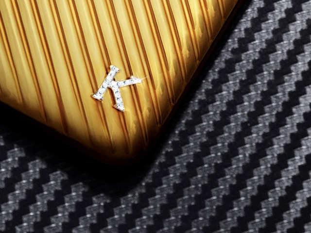 शाओमी का ₹4.8 लाख कीमत वाला स्मार्टफोन आज होगा लॉन्च, जानें क्या है खास
