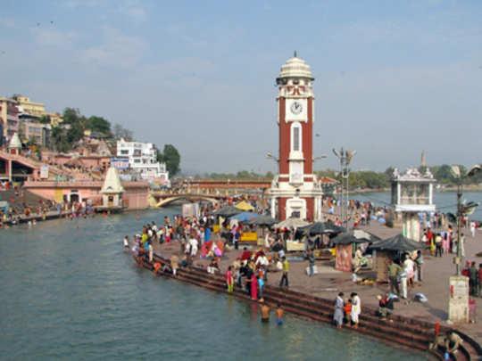 गोदाकाठावरील मंदिरे बंद