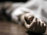 rajasthan devotee died due to electric shock in mathura
