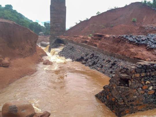 tiwre-dam-maharashtratimes