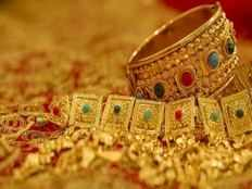 gold and silver price in kerala on 17th july 2019