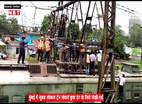 मुंबई: तकनीकी खराबी के कारण सुबह लोकल ट्रेन की सेवाएं कुछ देर के लिये हुईं ठप