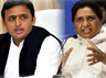 after separation from mayawati big challange for akhilesh yadav to unite muslim vote bank with party