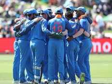 eligibility criteria for team india head coach and support staff of senior india mens team
