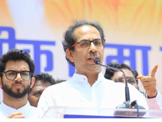 uddhav-in-rally-maharashtra