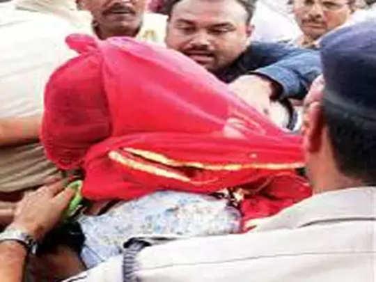 bhopal-murder