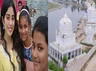 janhvi kapoor film roohi afza in controversy after name change of bateshwar to chimattipur in film