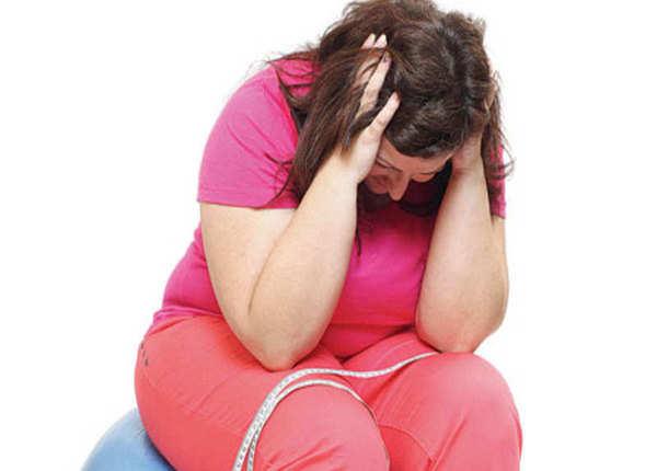 हॉर्मोन का असंतुलन मोटापा बढ़ने की वजह