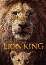 the lion king telugu movie review and rating