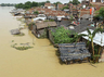 floods worsen in bihar assam and uttar pradesh death toll rises continuously