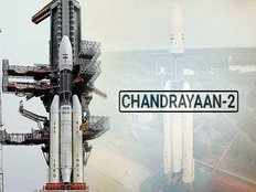 isro reschedule chandrayaan 2 launch on 22 july 2019 at 2 43 pm