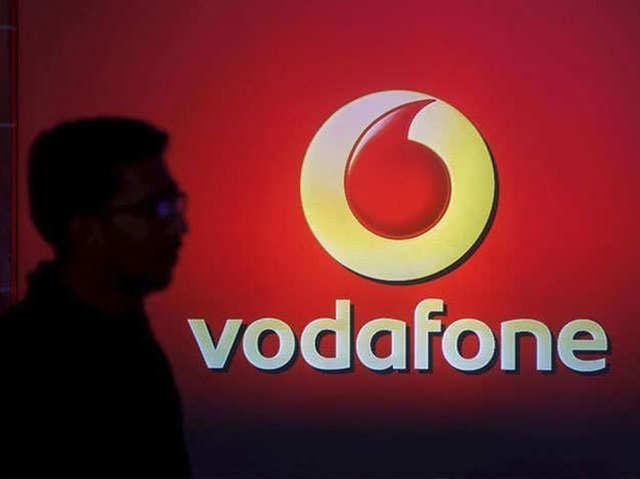 Vodafone का ₹255 वाला प्लान हुआ सस्ता, मिलेगा 56GB डेटा