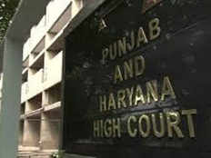 court gives permission to provide food and clothes