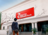probationary legal officer posts in south indian bank apply online southindianbank com