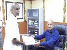 vellore loksabha election 17 candidates have filed nomination on last day