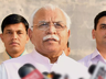 haryana government raised child education allowance