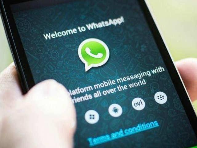 WhatsApp पर आप किससे करते हैं सबसे ज्यादा बातें? ऐसे जानें