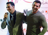 mission mangal actor akshay kumar reacts on clash with john abrahams film batla house