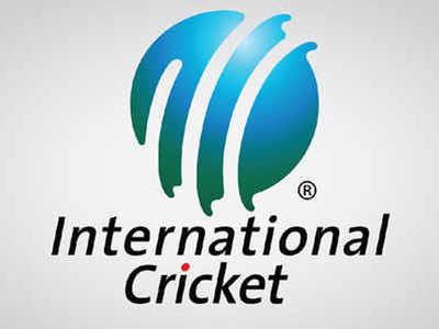आईसीसी ने जिम्बाब्वे क्रिकेट बोर्ड पर लिया सख्त फैसला