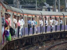 delhi palwal agra 12 emu train will canceled till 21 july 2019