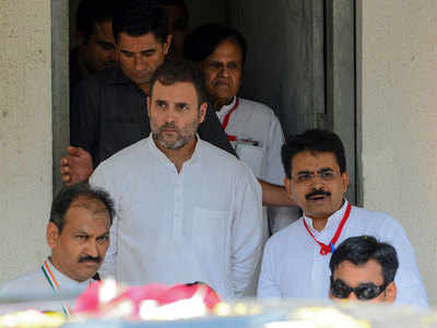 राहुल की जगह कौन लेगा?